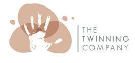 The Twinning Company